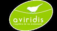Aviridis